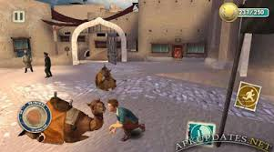 download game coc mod apk mwb the adventures of tintin mod apk full data latest for all gpu