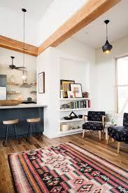 Wohnzimmer Regale Design Wandnischen Gestalten Und Mehr Stauraum Schaffen 20 Wohnideen