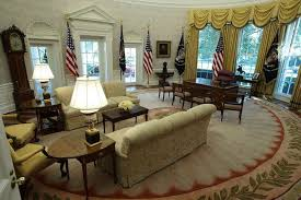 white house renovation 2017 donald trump brings personal touch to white house after renovating