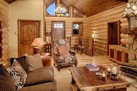 log home interior photos rustic log cabin pictures interior design log homes rustic log cabin