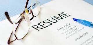 Resume Tips Resume Tips Resume by Best Resume Writing Rules To Follow Resume 2016