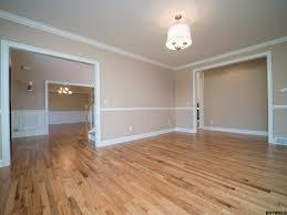 Probilt Laminate Flooring 4 East Hills Blvd Loudonville Ny 12211 Loudonville Real Estate