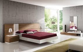 floating platform bed plans pink shade floor lamp rectangular pink