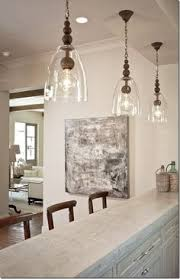 pendant kitchen island lighting so obsessed with those light fixtures nest