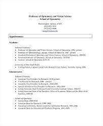 Auto Mechanic Resume Template Optician Resume Sample Dialysis Technician Technician Resume