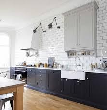 interior design kitchens 2014 2014 kitchen design trends style at home