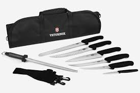 swiss army kitchen knives kitchen top swiss army kitchen knives small home decoration