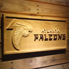 Atlanta Falcons Home Decor by Compare Prices On Atlanta Sign Online Shopping Buy Low Price