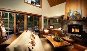 Beautiful Home Interior Design Inspirations Themoatgroupcriterionus - Home interior design inspiration