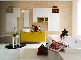 bathroom astonishing architectural homes toddler the cute