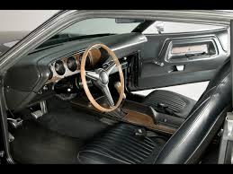 Dodge Challenger Interior Lights - 9 best my style images on pinterest dodge challenger dream cars
