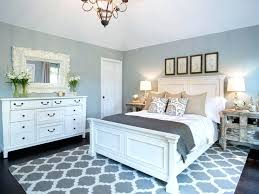 Light Blue And White Bedroom Baby Blue And Grey Bedroom Aciu Club