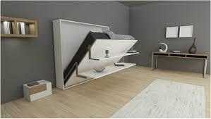 lit armoire bureau lit escamotable montréal rangements idées range