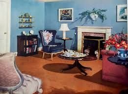Mid Century Home Decor by Lisa U0027s Retrostyle Mid Century Home Decor Living Rooms