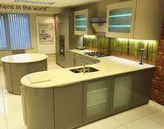 ex display kitchen islands neptune kitchen ex display kitchen options kitchen