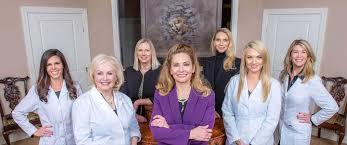 Top Doctors Cincinnati Magazine Dr Donna Krummen Plastic And Reconstructive Surgery Cincinnati Ohio