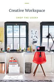 shop by room amazon com