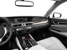lexus sedan awd 9293 st1280 175 jpg