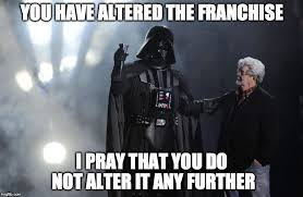 Vader Meme - funny memes funny darth vader memes funny memes pinterest