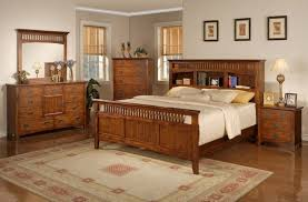 mission style bedroom set mission bedroom furniture amazing in small bedroom decoration ideas