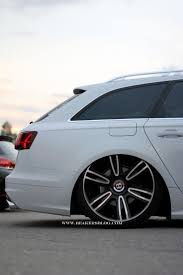 slammed audi wagon 197 best audi images on pinterest car audi allroad and audi a4