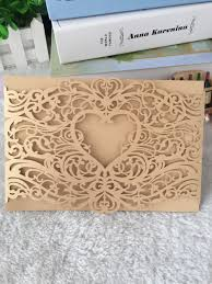 Wedding Invitation Cards China Online Buy Wholesale Fancy Wedding Cards From China Fancy Wedding