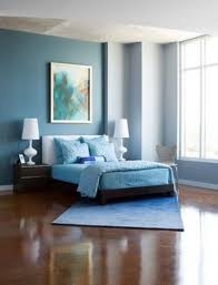 remodelaholic friday favorites space bedroom and one board