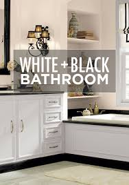 Light Grey Walls White Trim by Want To Update Your Bathroom To Something More Sophisticated Try