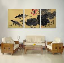 online get cheap paintings fish aliexpress com alibaba group