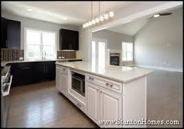 6 foot kitchen island kitchen island trends photos and ideas for kitchen islands