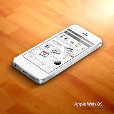 best dreamboard themes for iphone 6 apple web os a theme that mimics apple s online store