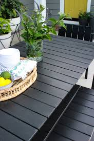 my patio furniture makeover with homeright finish max tips