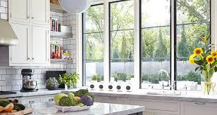 windows and doors marvin