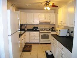cabinet liquidators near me costco kitchen cabinets kitchen cabinets overstock kitchen cabinets