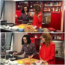 le journal de la femme cuisine le journal de la femme cuisine 10 la soupe aux truffes vge a été