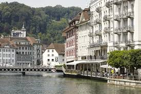 switzerland hotel des balances lucerne on tripadvisor ranked