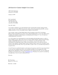 cover letter of information technology writing a college essay