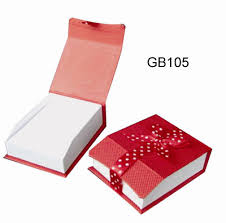 decorative paper gift boxes zooly box