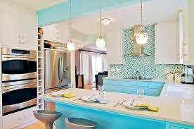 kitchen colors 2017 kitchen turquoise kitchen tile outstanding colors 2015 40 kitchen
