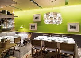 Restaurant Dining Room Design Best 25 Cozy Restaurant Ideas On Pinterest Cafe Seating Cozy