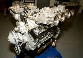 corvette engines for sale tra co engines