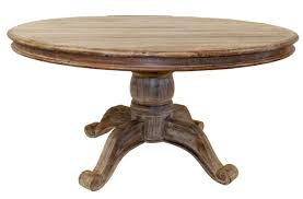 captivating 72 inch round dining table and dining room awesome 60