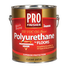 rust oleum epoxyshield 1 gal gray satin basement floor coating