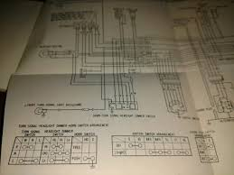 colored ct70 wiring diagram on colored images free download