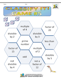 math games 4th grade