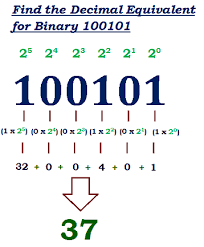 binary to decimal hex u0026 octal converter with example