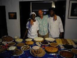 small thanksgiving small hope bay lodge andros island bahamas thanksgiving on andros