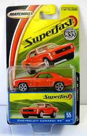 matchbox chevy camaro 14 best matchbox images on pinterest diecast matchbox cars and