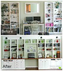cool bookshelf and desk 121 leaning bookshelf desk plans decorated