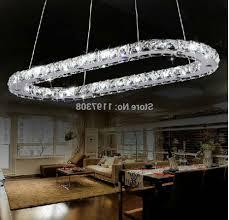 Wandlampen Wohnzimmer Modern Modernes Wohndesign Kühles Modernes Haus Sind Led Lampen Dimmbar